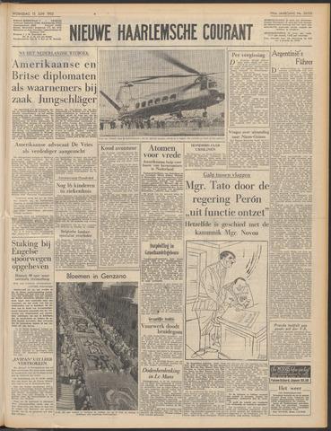 Nieuwe Haarlemsche Courant 1955-06-15