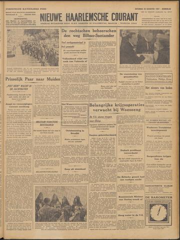 Nieuwe Haarlemsche Courant 1937-08-28