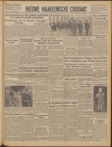 Nieuwe Haarlemsche Courant 1948-11-11