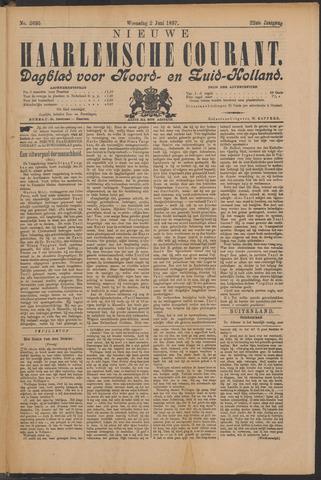 Nieuwe Haarlemsche Courant 1897-06-02
