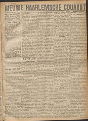Nieuwe Haarlemsche Courant 1917-05-10