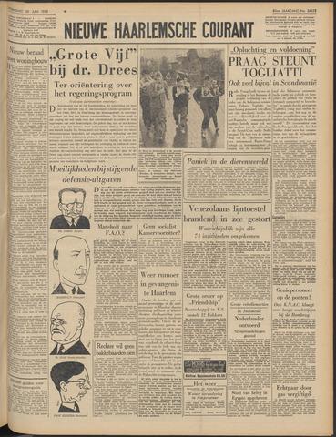 Nieuwe Haarlemsche Courant 1956-06-20
