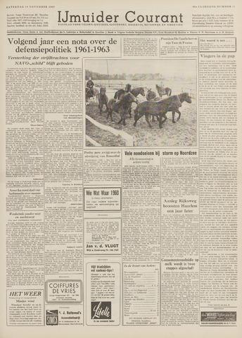IJmuider Courant 1959-11-14
