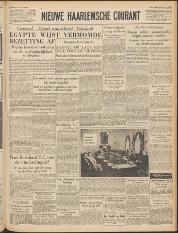 Nieuwe Haarlemsche Courant 1953-05-11