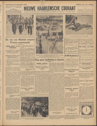 Nieuwe Haarlemsche Courant 1936-07-23