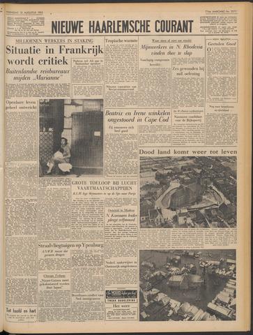 Nieuwe Haarlemsche Courant 1953-08-12