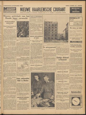 Nieuwe Haarlemsche Courant 1939-12-05