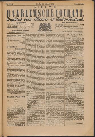 Nieuwe Haarlemsche Courant 1902-02-15