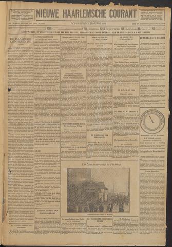 Nieuwe Haarlemsche Courant 1930-01-02