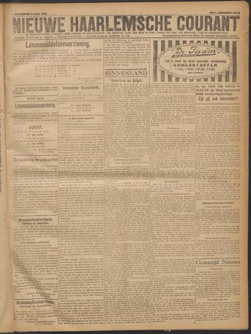 Nieuwe Haarlemsche Courant 1919-08-02