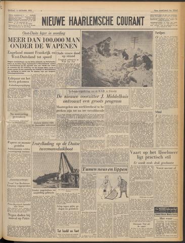 Nieuwe Haarlemsche Courant 1952-12-02