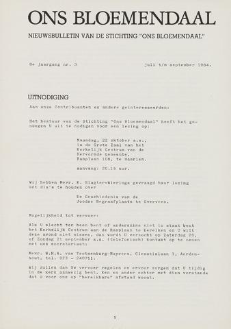 Ons Bloemendaal 1984-07-01