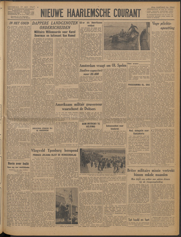 Nieuwe Haarlemsche Courant 1947-05-17