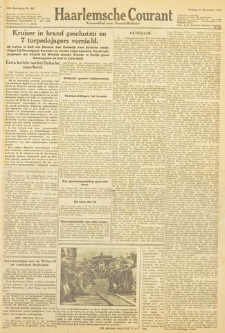 Haarlemsche Courant 1943-12-31
