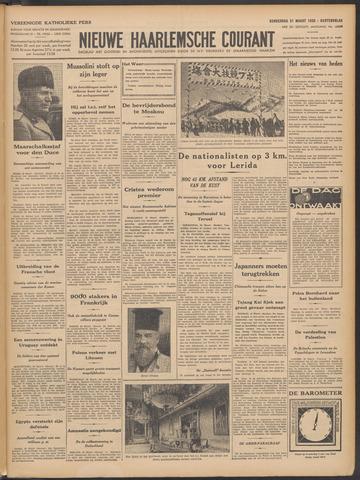 Nieuwe Haarlemsche Courant 1938-03-31