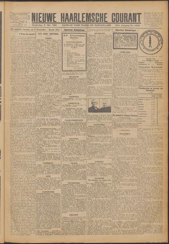 Nieuwe Haarlemsche Courant 1924-05-08