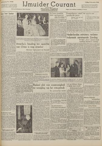 IJmuider Courant 1948-12-03