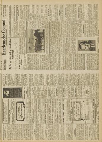 Haarlemsche Courant 1942-12-18