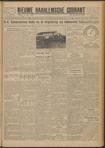 Nieuwe Haarlemsche Courant 1925-06-05