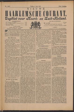 Nieuwe Haarlemsche Courant 1897-06-04