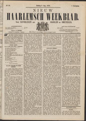Nieuwe Haarlemsche Courant 1876-08-06