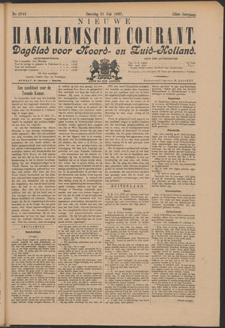 Nieuwe Haarlemsche Courant 1897-07-31