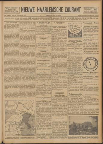 Nieuwe Haarlemsche Courant 1928-06-08