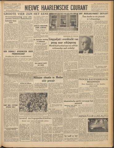 Nieuwe Haarlemsche Courant 1946-12-06