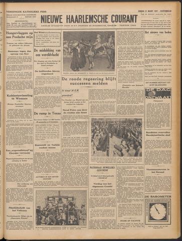 Nieuwe Haarlemsche Courant 1937-03-21