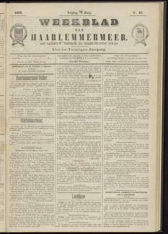 Weekblad van Haarlemmermeer 1883-06-08