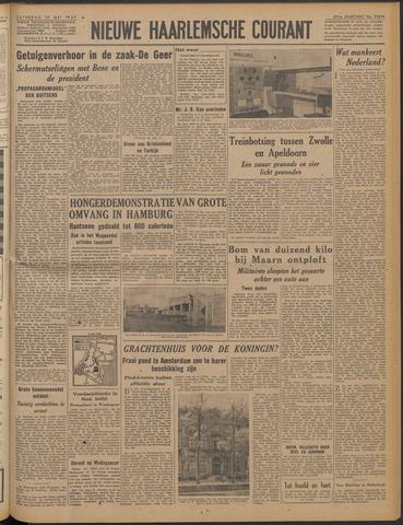 Nieuwe Haarlemsche Courant 1947-05-10