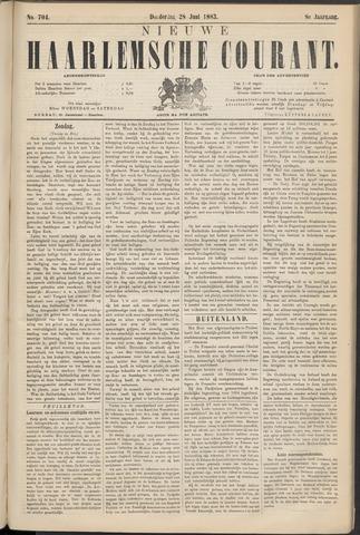 Nieuwe Haarlemsche Courant 1883-06-28
