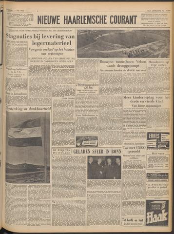 Nieuwe Haarlemsche Courant 1952-05-03