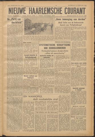 Nieuwe Haarlemsche Courant 1946-02-16