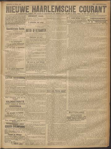 Nieuwe Haarlemsche Courant 1918-04-23