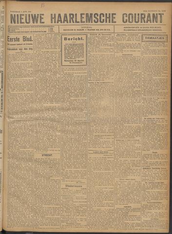 Nieuwe Haarlemsche Courant 1921-06-01