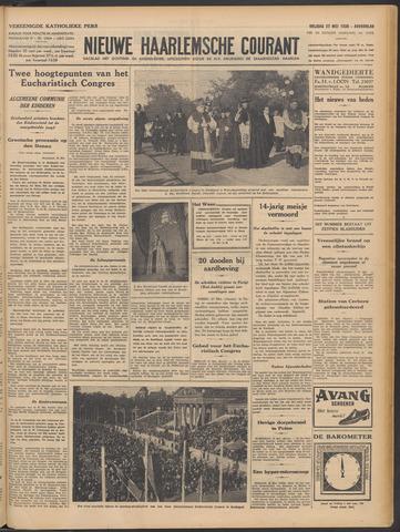 Nieuwe Haarlemsche Courant 1938-05-27