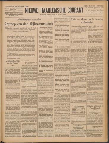 Nieuwe Haarlemsche Courant 1941-06-28