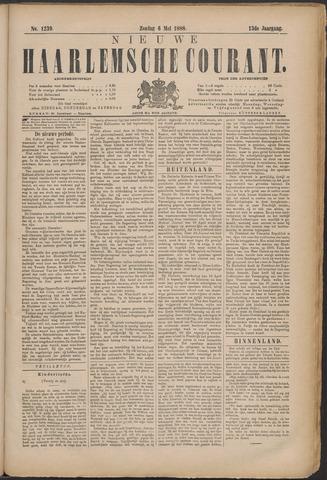 Nieuwe Haarlemsche Courant 1888-05-06