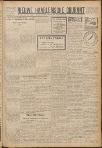 Nieuwe Haarlemsche Courant 1924-05-17