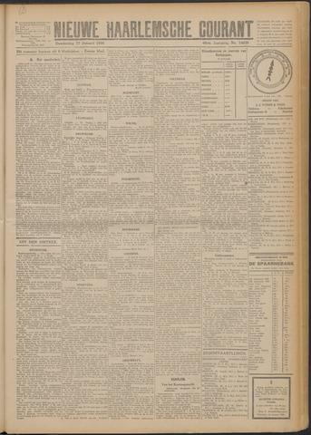 Nieuwe Haarlemsche Courant 1924-01-17