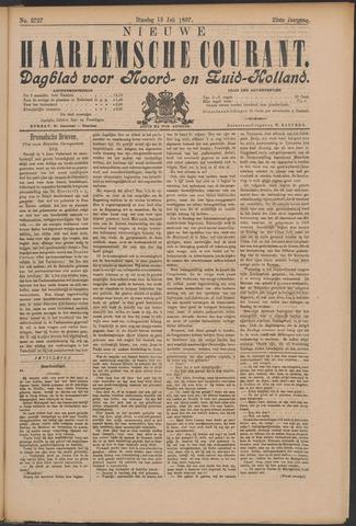 Nieuwe Haarlemsche Courant 1897-07-13