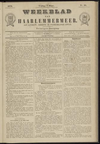Weekblad van Haarlemmermeer 1879-03-07