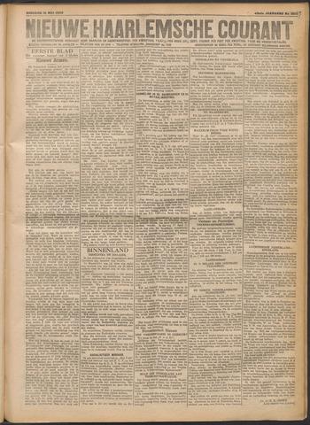 Nieuwe Haarlemsche Courant 1920-05-18
