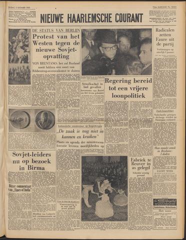 Nieuwe Haarlemsche Courant 1955-12-02