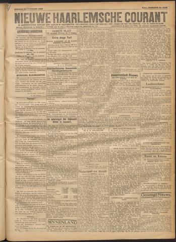 Nieuwe Haarlemsche Courant 1920-02-24
