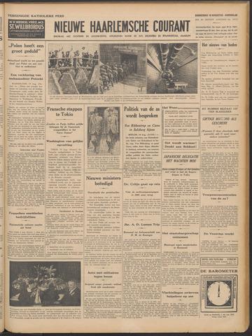 Nieuwe Haarlemsche Courant 1939-08-10