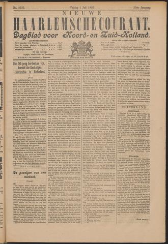 Nieuwe Haarlemsche Courant 1902-07-04