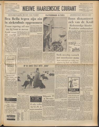 Nieuwe Haarlemsche Courant 1961-11-14