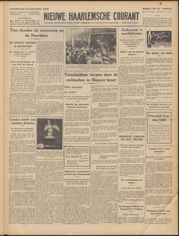 Nieuwe Haarlemsche Courant 1937-05-03